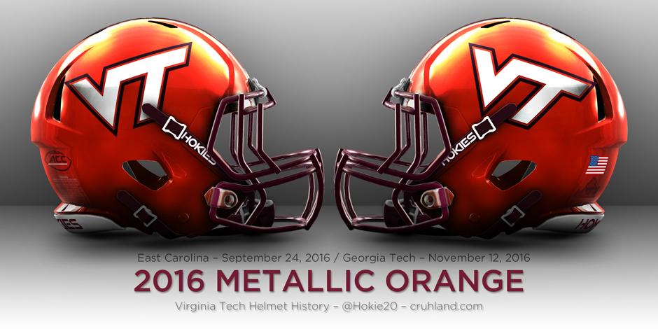 Duke game uniform reveal (Orange/Maroon/White) | The Key Play